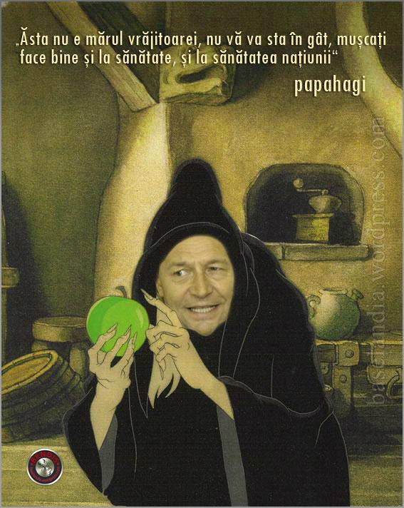 WitchApple1