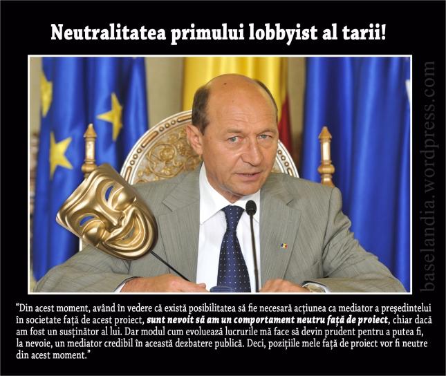 lobbyistul1